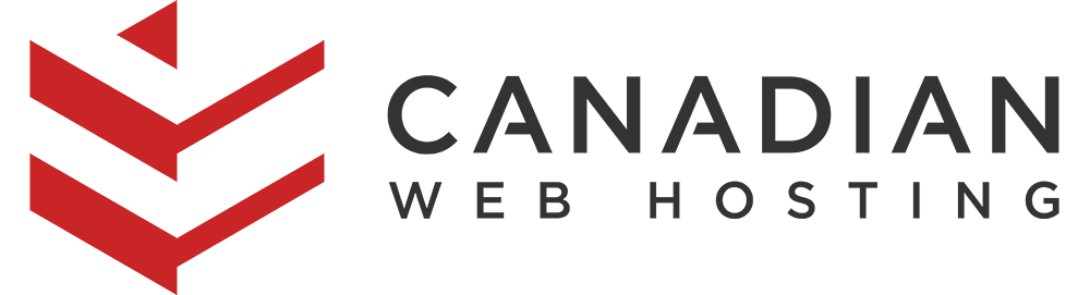 Canadian web hosting Review 2021