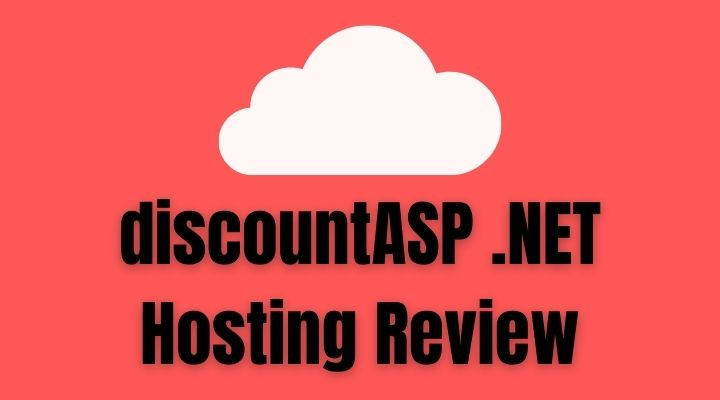 discountasp review