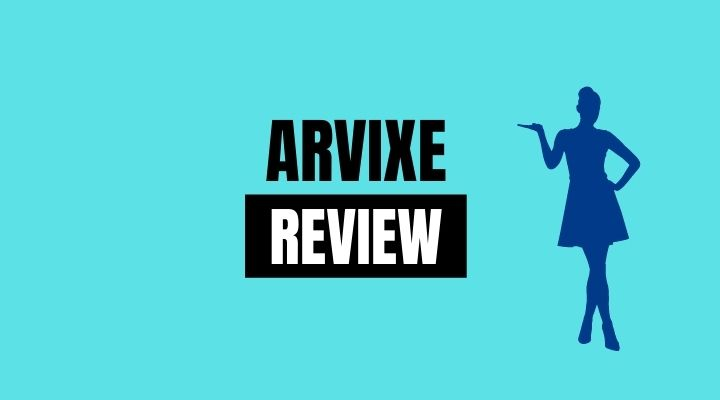 arvixe review