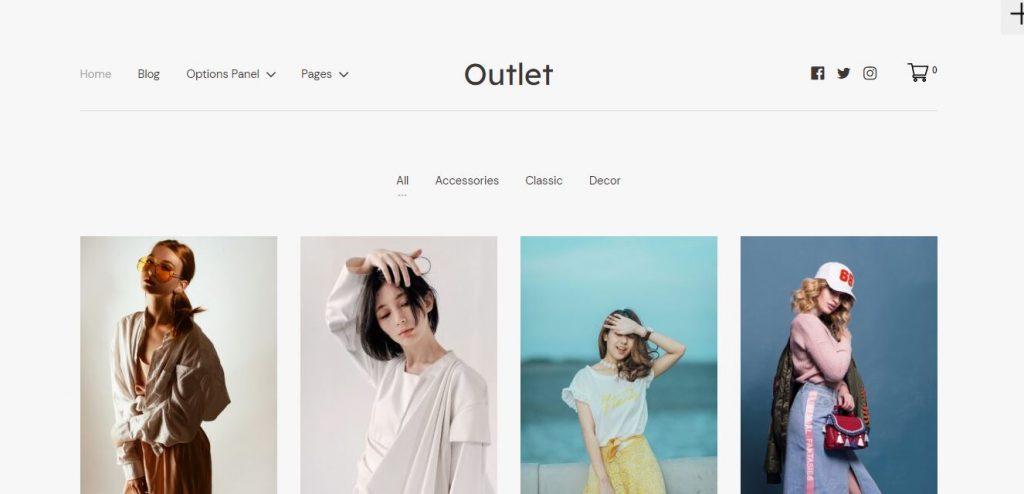 download outlet mythemeshop wordpress theme