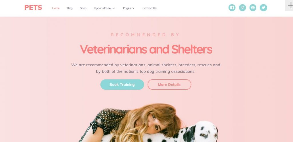 download pets mythemeshop wordpress theme