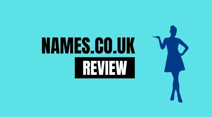 names.co.uk review